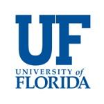 1 University of Florida